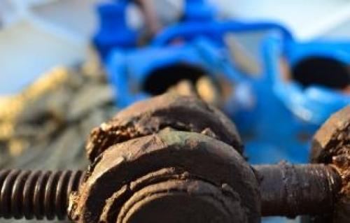 NEOQUIM - PETROCLEAN - Petroleante desengrasante