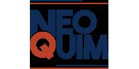 NeoQuim Logo