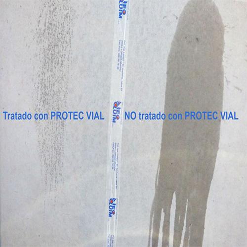 NEOQUIM - PROTEC VIAL