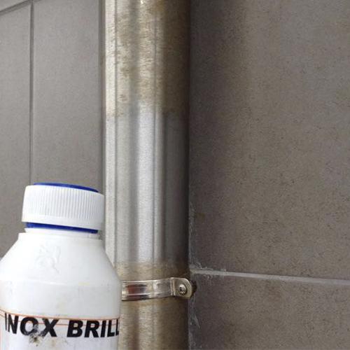 NEOQUIM - INOXBRILL