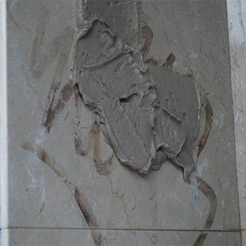 NEOQUIM - LF GRAFF