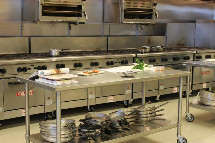 desengrasante cocinas