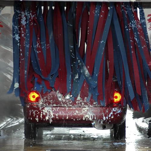 NEOQUIM - AUTOCLEAN LIMP - Champú para carrocerías en boxes de lavado