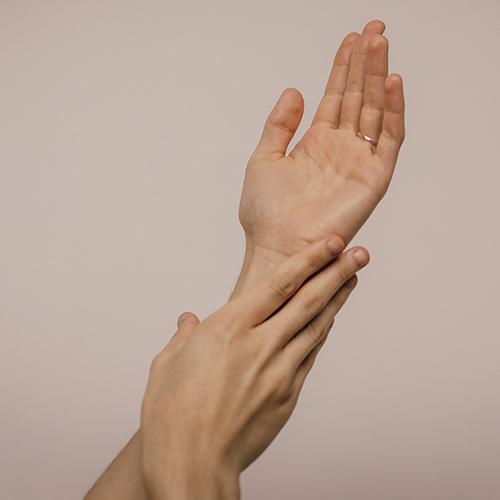 NEOQUIM - TOALLITAS HÚMEDAS - Toallitas húmedas para la limpieza de manos