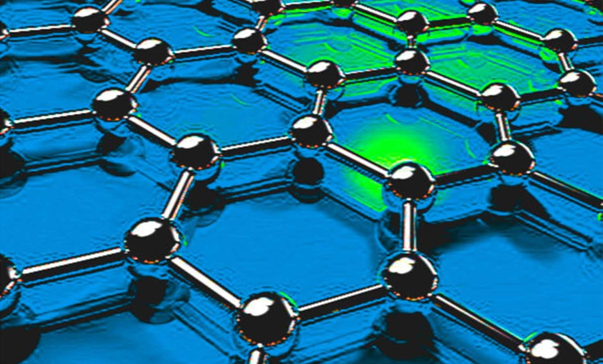 Neoquim, soluciones y productos químicos profesionales Blog