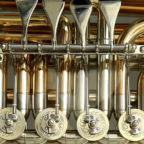NEOQUIM - PULIMET - Pulidor de metales
