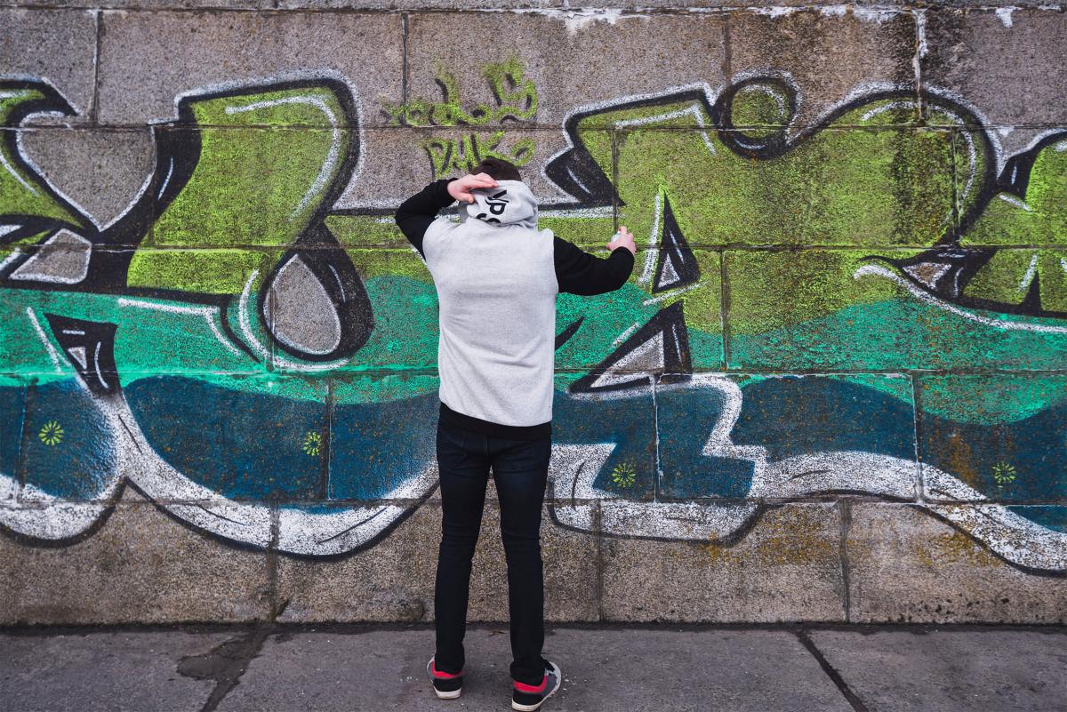 limpieza grafittis neoquim